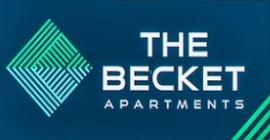 Renton Property Logo 7