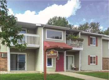 4632 Beech Ave. 1-2 Beds Apartment for Rent Photo Gallery 1