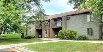 3824 Pine Terrace Blvd 2-3 Beds Apartment for Rent Photo Gallery 1