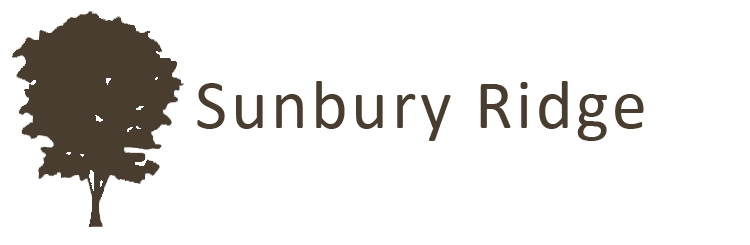 Sunbury Ridge Apartments Property Logo 0