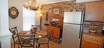 127 Yeardley Drive 2 Beds Apartment for Rent Photo Gallery 1