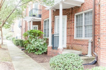 3100 Williams Styron Square North 2 Beds Apartment for Rent Photo Gallery 1