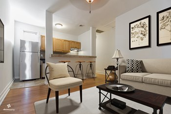 101 Belmont Avenue 2 Beds House for Rent Photo Gallery 1