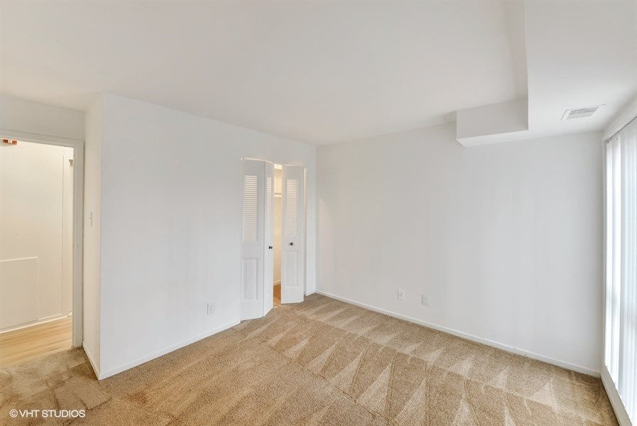 Apartments for rent in rockville md the forest apartments - 3 bedroom apartments in rockville md ...