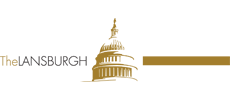 The Lansburgh Property Logo 0