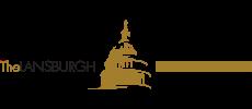 Washington Property Logo 0