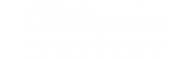The Chesapeake Apartments