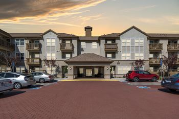 3000 Damani Court 1-2 Beds Apartment for Rent Photo Gallery 1