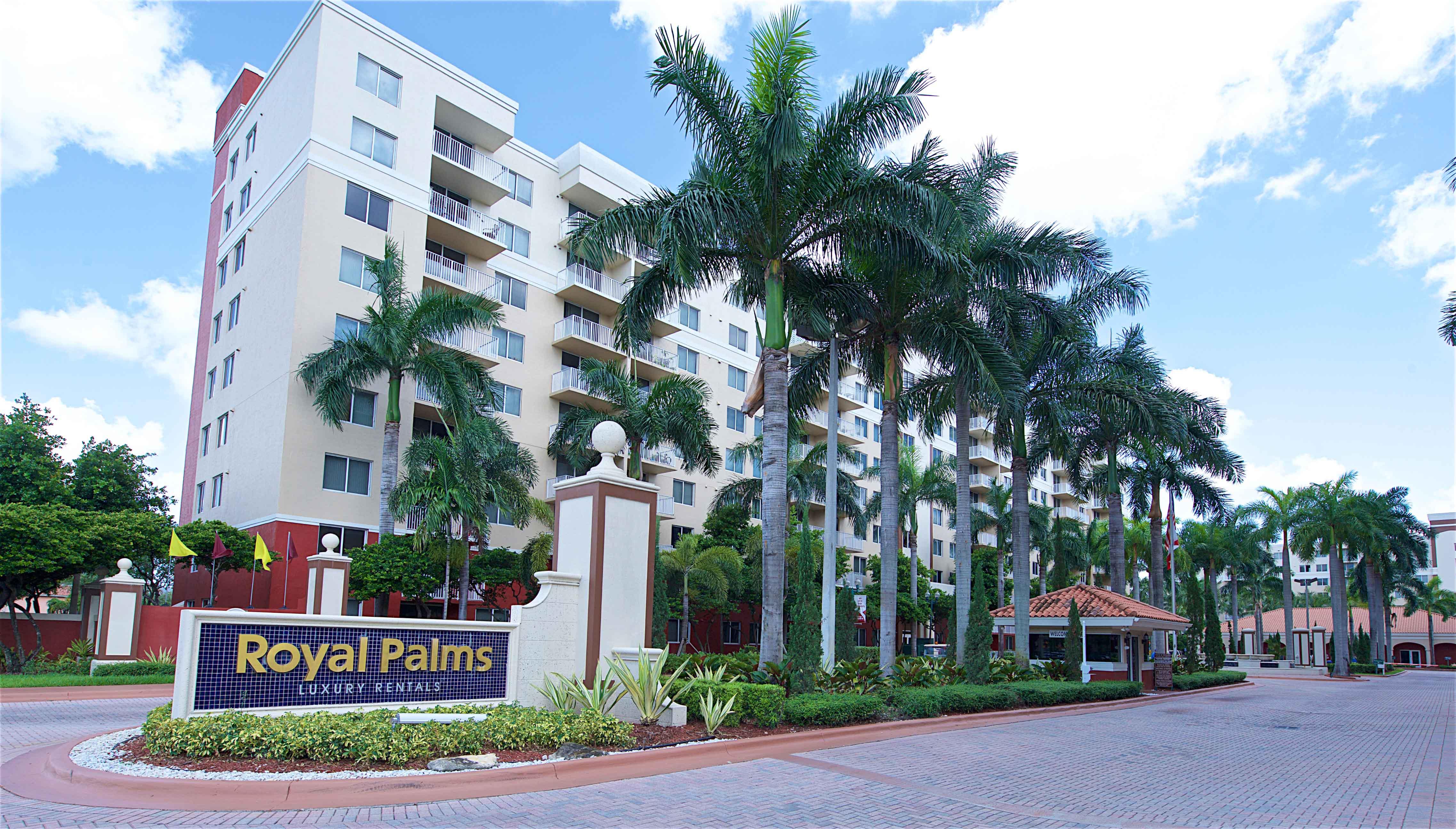 Miami Photo Gallery 1