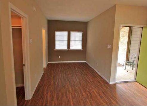 The Enclave Apartments 1005 W Stassney Lane Austin Tx