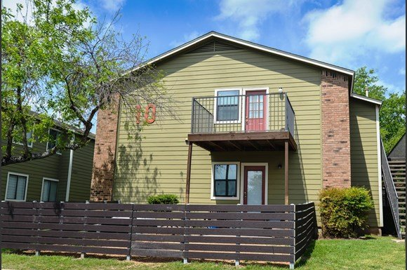 Apartments For Rent In Pflugerville Tx