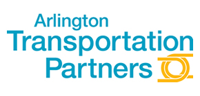 Arlington Transportation Partners Champion of the Month