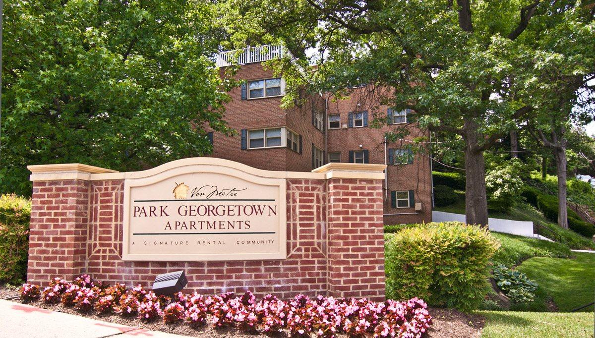 Park Georgetown homepagegallery 1