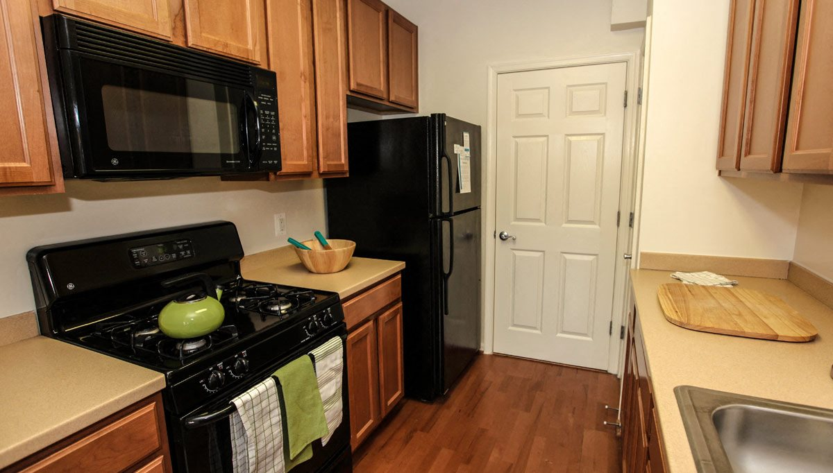 Apartments in manassas va barrington park apartments for 2 bedroom apartments in manassas va