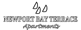 Newport Bay Terrace Property Logo 3