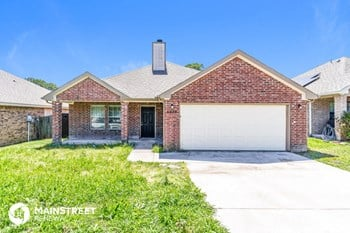 6424 Willard Rd 3 Beds House for Rent Photo Gallery 1