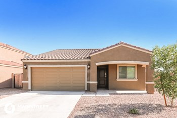 25393 W Clanton Ave 3 Beds House for Rent Photo Gallery 1