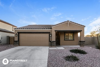 8659 S 253rd Ave 3 Beds House for Rent Photo Gallery 1