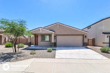8723 S 253rd Ave 3 Beds House for Rent Photo Gallery 1