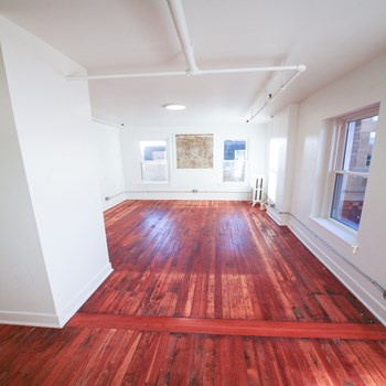 219 4th Street Studio-1 Bed Apartment for Rent Photo Gallery 1