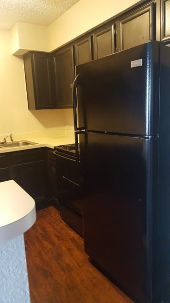 4701 Sayle Street 1-2 Beds Apartment for Rent Photo Gallery 1