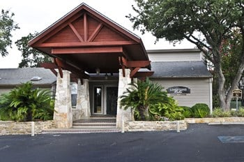 9001 Wurzback Road 1-2 Beds Apartment for Rent Photo Gallery 1
