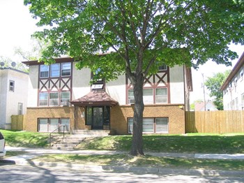 3014- 3020 31st Avenue South Studio-2 Beds Apartment for Rent Photo Gallery 1