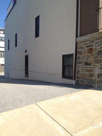 170 Grape Street 1-4 Beds Apartment for Rent Photo Gallery 1