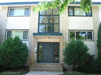 3226 Minnehaha Avenue Studio-1 Bed Apartment for Rent Photo Gallery 1