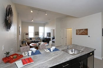 179 Allyn St 1 Bed Apartment for Rent Photo Gallery 1