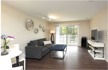 3 Kensington Ln 1-2 Beds Apartment for Rent Photo Gallery 1