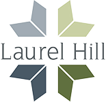 Laurel Hill apartments in Brookfield, CT.
