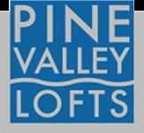 Pine Valley Lofts