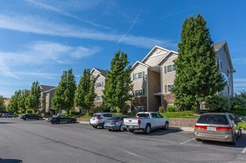 21200 E Country Vista Dr 1 Bed Apartment for Rent Photo Gallery 1