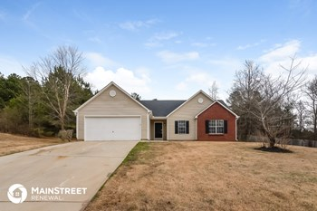 4470 Brookridge Dr 3 Beds House for Rent Photo Gallery 1