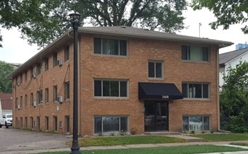 3608 Minnehaha Avenue Studio-1 Bed Apartment for Rent Photo Gallery 1