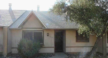 2720 North Malibu Drive 3 Beds House for Rent Photo Gallery 1