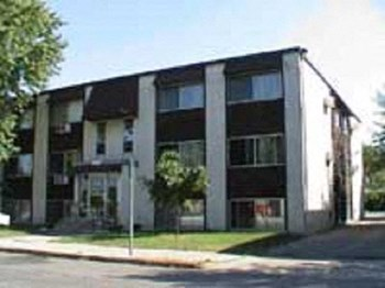 3845 Bryant Avenue South Studio-1 Bed Apartment for Rent Photo Gallery 1