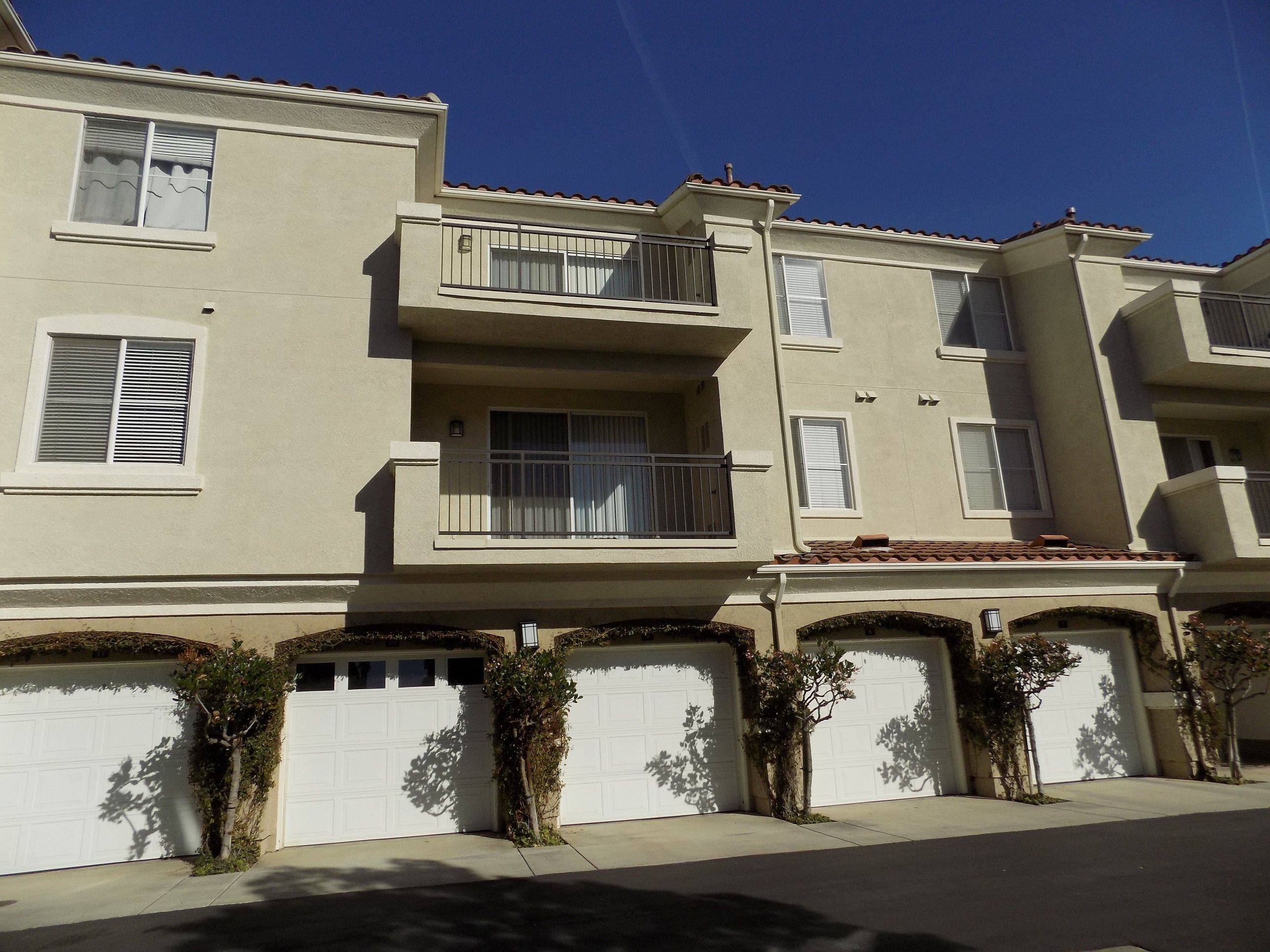 Apartments For Rent In Camarillo Ca Allure Apts