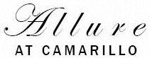 Camarillo Property Logo 17