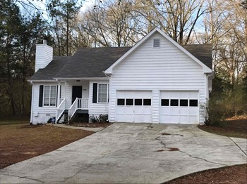 2110 Old Jackson Rd 3 Beds House for Rent Photo Gallery 1