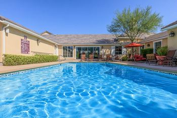 7099 N. Hualapai Way 1-2 Beds Apartment for Rent Photo Gallery 1