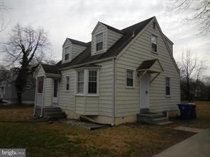 6707 Pine Grove Dr. 3 Beds House for Rent Photo Gallery 1