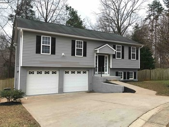 965 Buckhorn Court 3 Beds House for Rent Photo Gallery 1