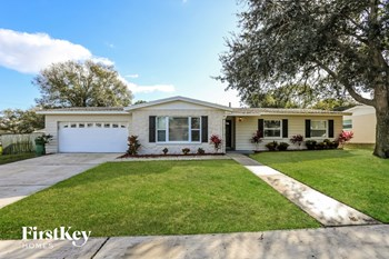 2228 Salem Dr 3 Beds House for Rent Photo Gallery 1