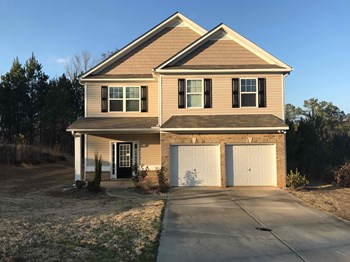 194 Eastridge Way 4 Beds House for Rent Photo Gallery 1