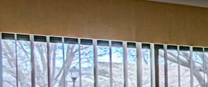 Blacksburg homepagegallery 3
