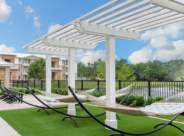 Ventura at Turtle Creek Apartments for rent in Rockledge, FL. Make this community your new home or visit other ConcordRENTS communities at ConcordRENTS.com. Hammocks