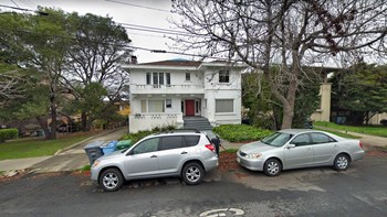 1734 Spruce St 1-3 Beds Apartment for Rent Photo Gallery 1