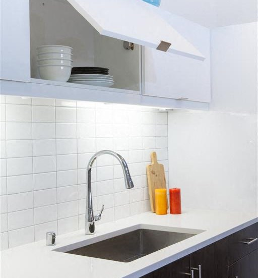 sink in san francisco apartments for rent